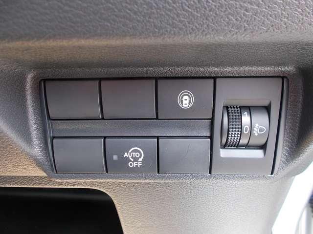 X 660 X 9インチ日産純正メモリーナビゲーション・アラウンドモニター・オートライト・インテリジェントキー・アイドリングストップ(13枚目)