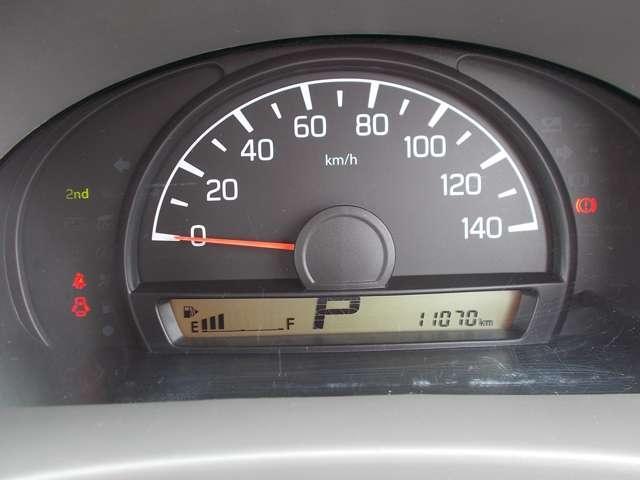PCリミテッド CDラジオ、リモコンキー、マニュアルエアコン、ドライブレコーダー・衝突被害軽減ブレーキ(6枚目)