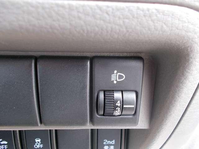 PCリミテッド CDラジオ、リモコンキー、マニュアルエアコン、ドライブレコーダー・衝突被害軽減ブレーキ(7枚目)