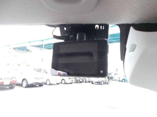 PCリミテッド CDラジオ、リモコンキー、マニュアルエアコン、ドライブレコーダー・衝突被害軽減ブレーキ(9枚目)