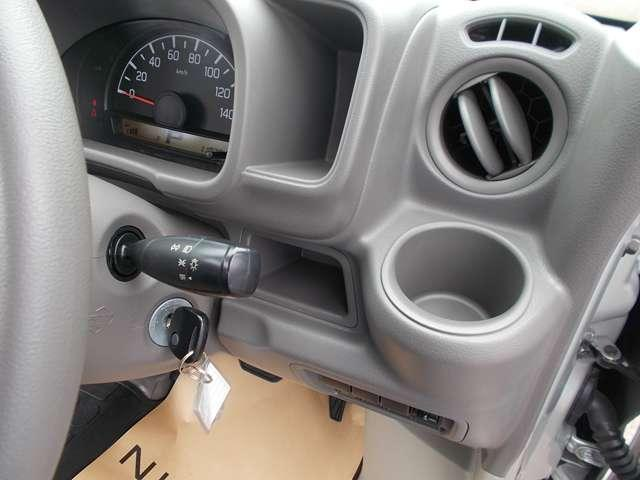 PCリミテッド CDラジオ、リモコンキー、マニュアルエアコン、ドライブレコーダー・衝突被害軽減ブレーキ(10枚目)