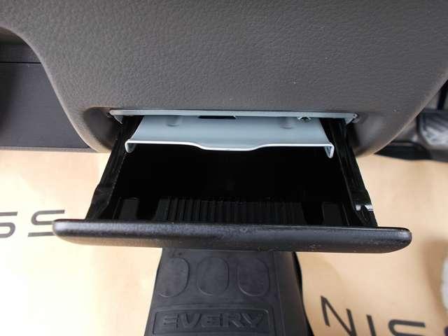 PCリミテッド CDラジオ、リモコンキー、マニュアルエアコン、ドライブレコーダー・衝突被害軽減ブレーキ(12枚目)