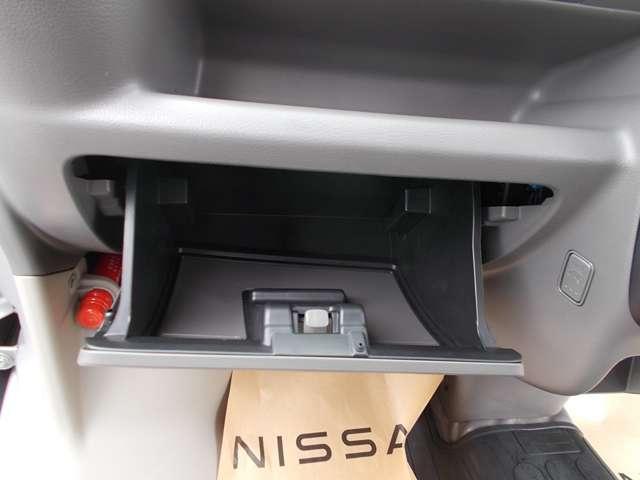 PCリミテッド CDラジオ、リモコンキー、マニュアルエアコン、ドライブレコーダー・衝突被害軽減ブレーキ(16枚目)