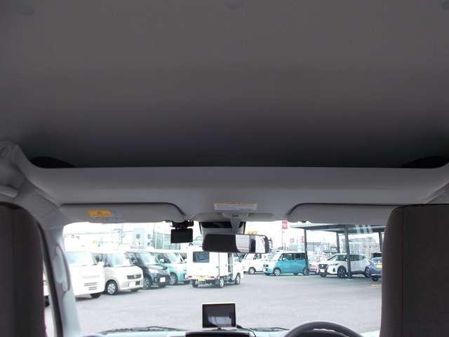PCリミテッド CDラジオ、リモコンキー、マニュアルエアコン、ドライブレコーダー・衝突被害軽減ブレーキ(19枚目)