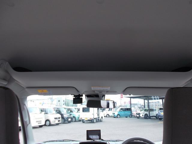 PCリミテッド CDラジオ、リモコンキー、マニュアルエアコン、ドライブレコーダー・衝突被害軽減ブレーキ(22枚目)