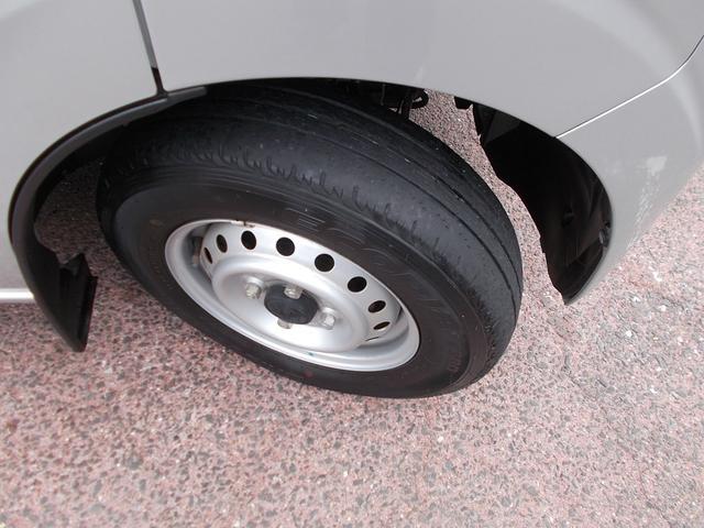 PCリミテッド CDラジオ、リモコンキー、マニュアルエアコン、ドライブレコーダー・衝突被害軽減ブレーキ(26枚目)