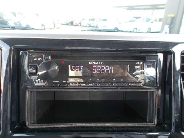 X 660 X 衝突被害軽減ブレーキ・アラウンドビューモニター・アイドリングストップ・CDラジオ・インテリジェントキー・片側電動スライドドア・ETC・社外品ドライブレコーダー(4枚目)