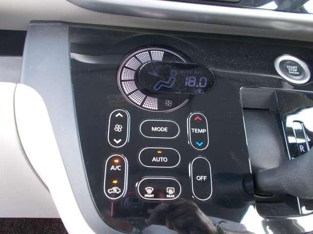 X 660 X 衝突被害軽減ブレーキ・アラウンドビューモニター・アイドリングストップ・CDラジオ・インテリジェントキー・片側電動スライドドア・ETC・社外品ドライブレコーダー(6枚目)
