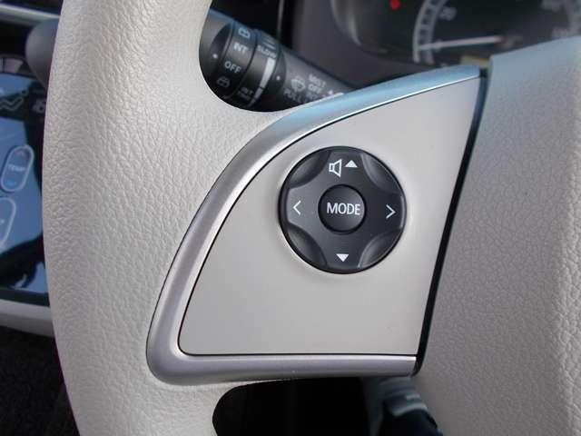 X 660 X 衝突被害軽減ブレーキ・アラウンドビューモニター・アイドリングストップ・CDラジオ・インテリジェントキー・片側電動スライドドア・ETC・社外品ドライブレコーダー(8枚目)