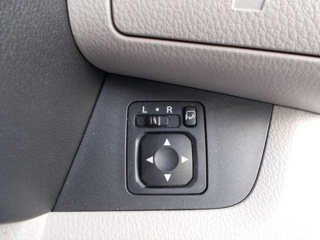 X 660 X 衝突被害軽減ブレーキ・アラウンドビューモニター・アイドリングストップ・CDラジオ・インテリジェントキー・片側電動スライドドア・ETC・社外品ドライブレコーダー(13枚目)