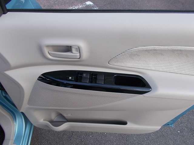 X 660 X 衝突被害軽減ブレーキ・アラウンドビューモニター・アイドリングストップ・CDラジオ・インテリジェントキー・片側電動スライドドア・ETC・社外品ドライブレコーダー(17枚目)