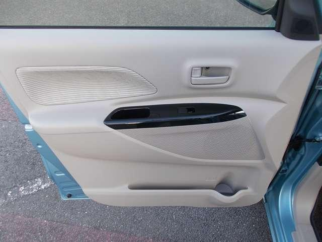 X 660 X 衝突被害軽減ブレーキ・アラウンドビューモニター・アイドリングストップ・CDラジオ・インテリジェントキー・片側電動スライドドア・ETC・社外品ドライブレコーダー(18枚目)