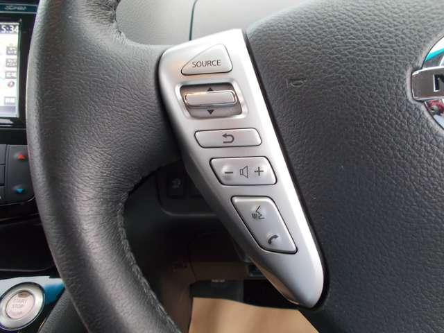 ハイウェイスター Vセレ+セーフティ SHV Aセフ 2.0 ハイウェイスター Vセレクション+Safety S-HYBRID アドバンスドセーフティ PKG 日産純正メモリーナビゲーション・アラウンドモニター(8枚目)
