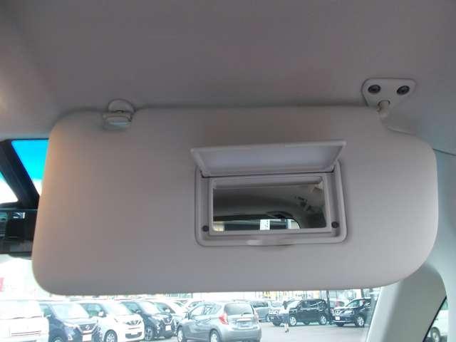 ハイウェイスター Vセレ+セーフティ SHV Aセフ 2.0 ハイウェイスター Vセレクション+Safety S-HYBRID アドバンスドセーフティ PKG 日産純正メモリーナビゲーション・アラウンドモニター(19枚目)