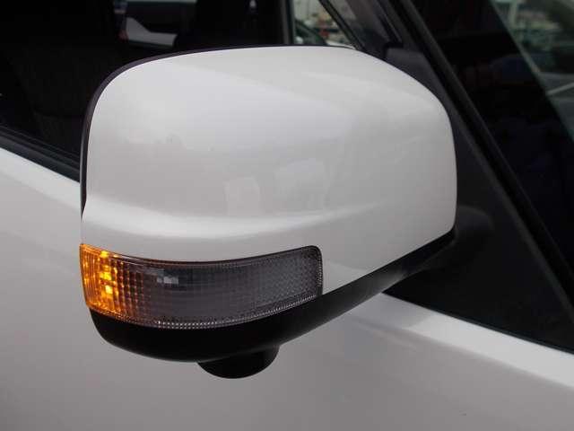 ハイウェイスター Vセレ+セーフティ SHV Aセフ 2.0 ハイウェイスター Vセレクション+Safety S-HYBRID アドバンスドセーフティ PKG 日産純正メモリーナビゲーション・アラウンドモニター(20枚目)