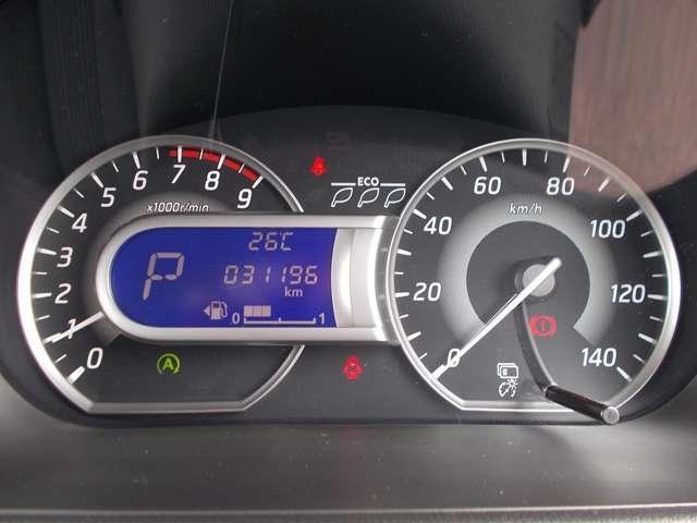 ハイウェイスター ターボ 660 ハイウェイスター ターボ 7インチ日産純正メモリーナビゲーション・アラウンドビューモニター・ETC・アイドリングストップ(10枚目)