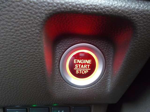 Lホンダセンシング 660 L ホンダ センシング 4WD ナビ・バックモニター・ETC付(7枚目)