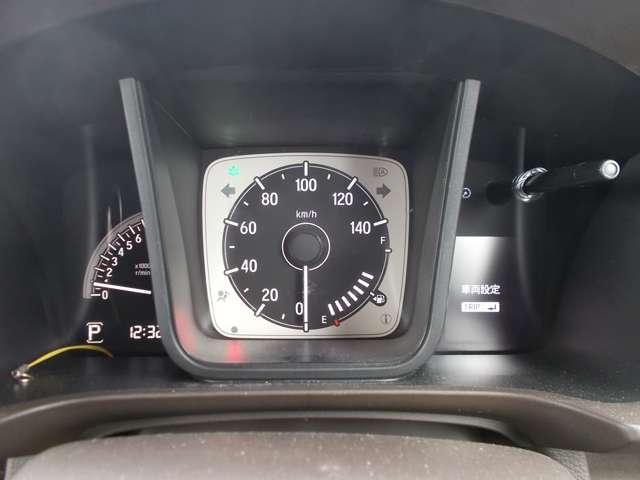 Lホンダセンシング 660 L ホンダ センシング 4WD ナビ・バックモニター・ETC付(10枚目)