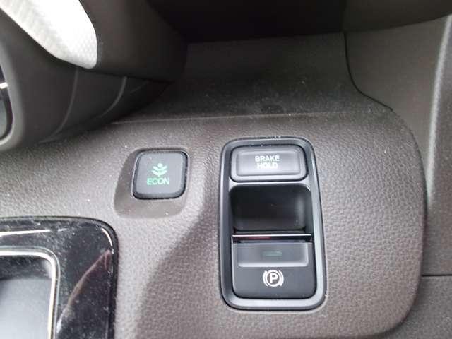 Lホンダセンシング 660 L ホンダ センシング 4WD ナビ・バックモニター・ETC付(13枚目)