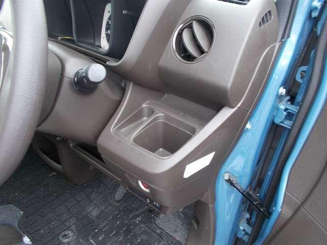 Lホンダセンシング 660 L ホンダ センシング 4WD ナビ・バックモニター・ETC付(15枚目)