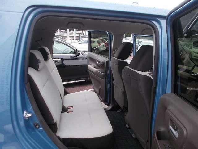 Lホンダセンシング 660 L ホンダ センシング 4WD ナビ・バックモニター・ETC付(19枚目)
