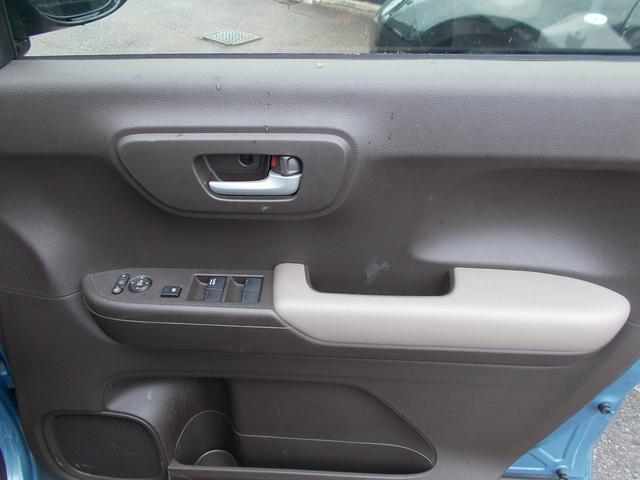 Lホンダセンシング 660 L ホンダ センシング 4WD ナビ・バックモニター・ETC付(28枚目)