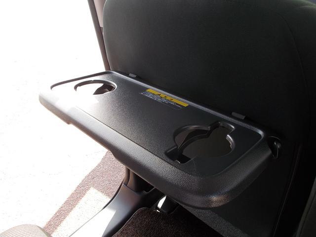 ハイウェイスター X 660 ハイウェイスターX 日産純正メモリーナビゲーション・アラウンドビューモニター・ドライブレコーダー・インテリジェントキー(24枚目)