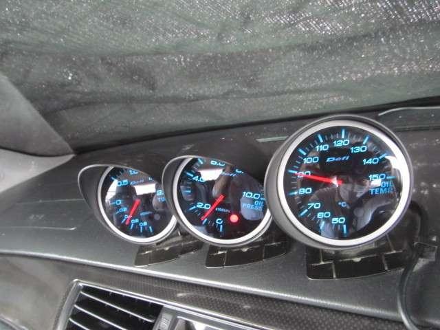 三菱 ランサーワゴン 2.0 GT-A 4WD