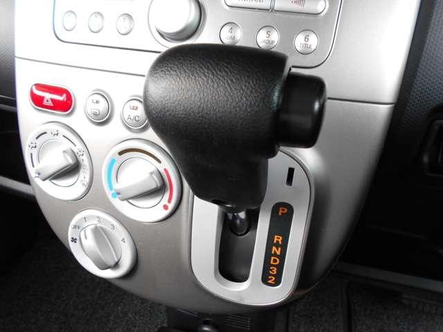 三菱 トッポ 660 G