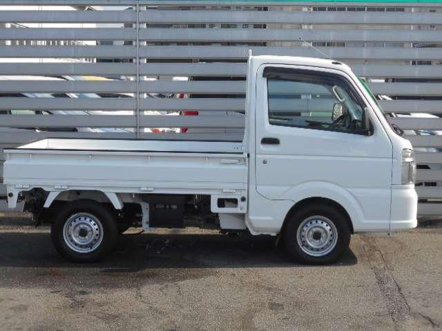 三菱 ミニキャブトラック 660 みのり 4WD
