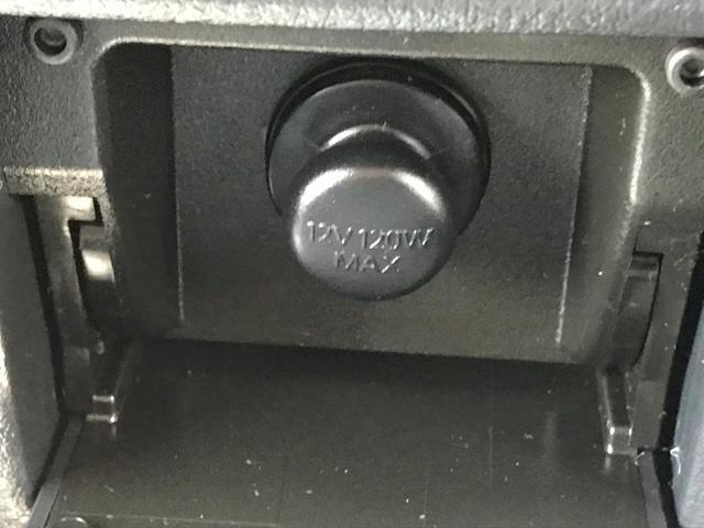 三菱 パジェロ 3.2 ロング スーパーエクシード ディーゼルターボ 4WD