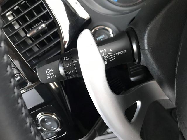「三菱」「アウトランダーPHEV」「SUV・クロカン」「京都府」の中古車25