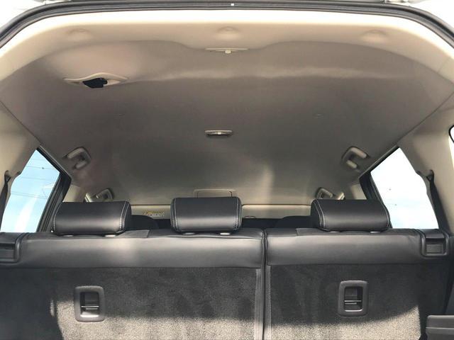 「三菱」「アウトランダーPHEV」「SUV・クロカン」「京都府」の中古車35