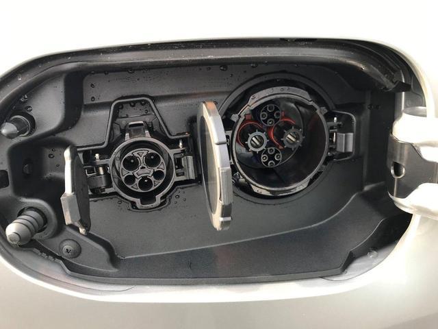 「三菱」「アウトランダーPHEV」「SUV・クロカン」「京都府」の中古車48