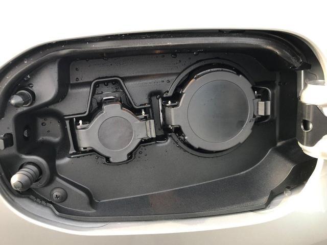 「三菱」「アウトランダーPHEV」「SUV・クロカン」「京都府」の中古車50