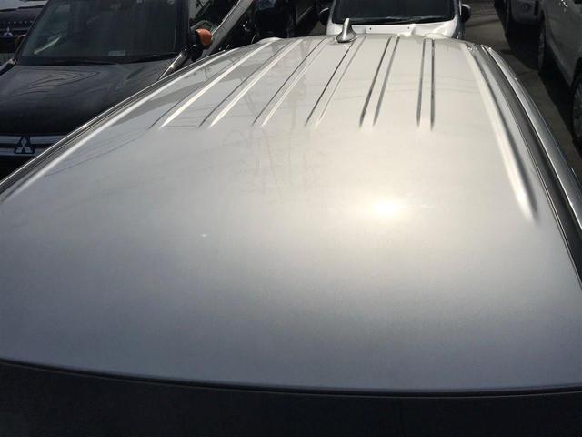「三菱」「アウトランダーPHEV」「SUV・クロカン」「京都府」の中古車66