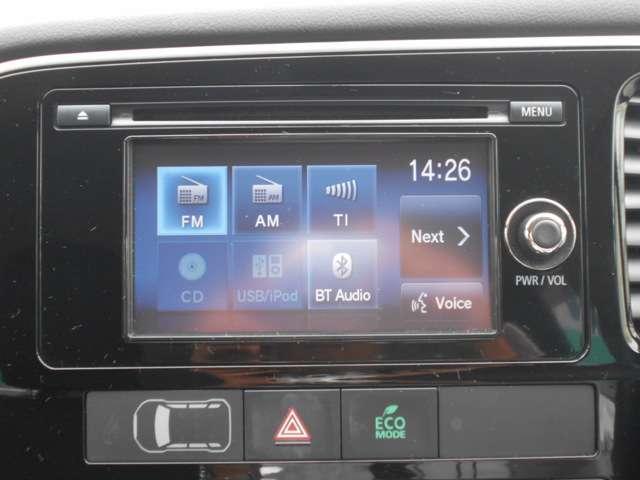 2.0 G 4WD AC100V電源 急速充電付き(3枚目)