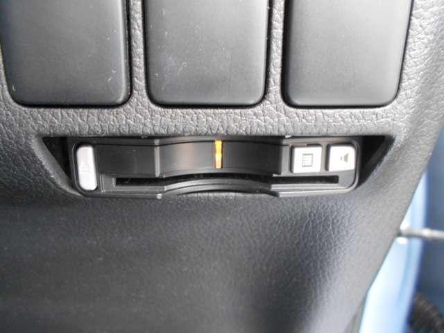 2.0 G 4WD AC100V電源 急速充電付き(15枚目)