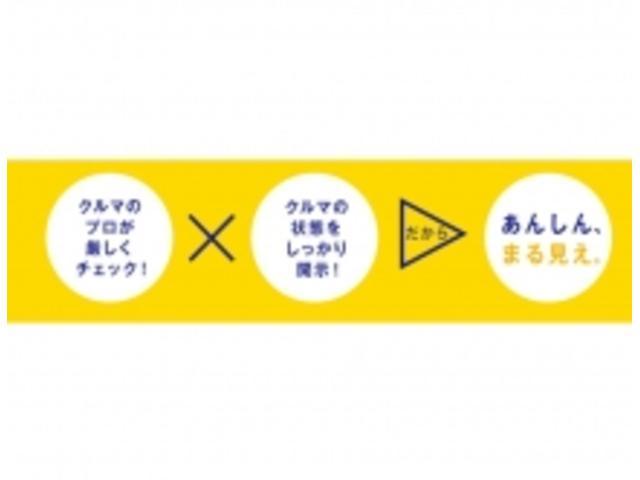 「三菱」「パジェロミニ」「コンパクトカー」「京都府」の中古車32