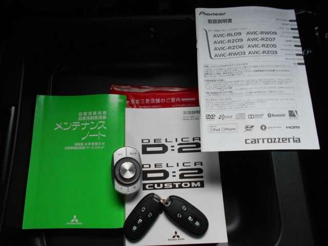 1.2 カスタム ハイブリッド MV 三菱認定中古車保証(11枚目)