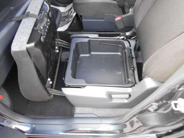 1.2 S 両側電動スライドドア メモリーナビ・フルセグTV(9枚目)