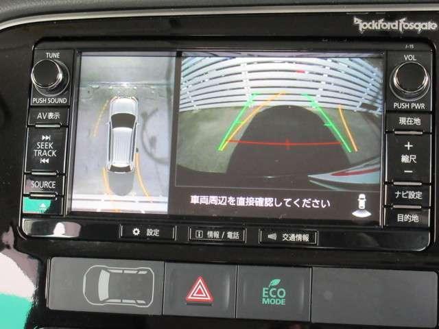 2.0 G プレミアムパッケージ 4WD 電気温水ヒーター付(10枚目)