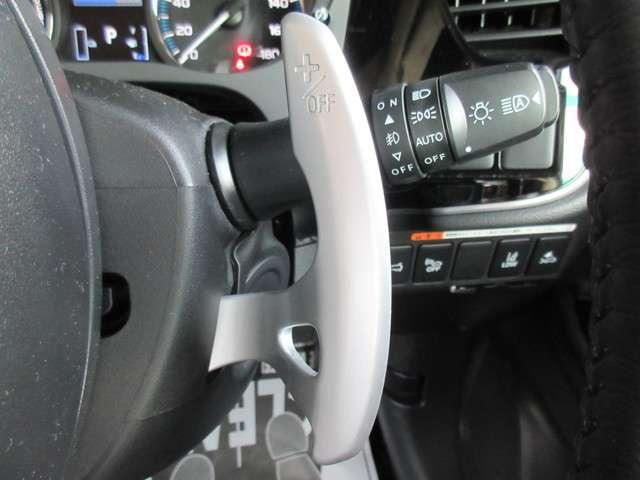 2.0 G プレミアムパッケージ 4WD 電気温水ヒーター付(13枚目)