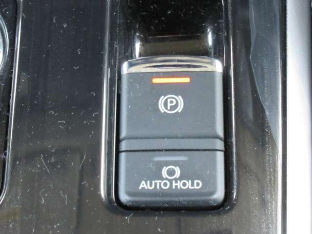 2.0 G プレミアムパッケージ 4WD 電気温水ヒーター付(17枚目)