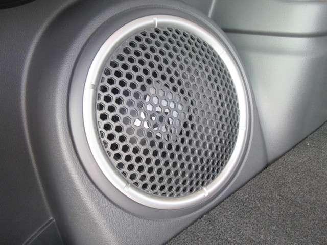 2.0 G プレミアムパッケージ 4WD 電気温水ヒーター付(19枚目)