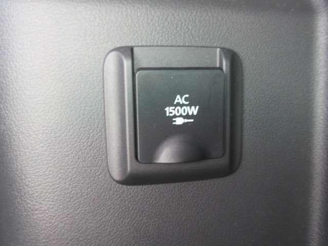 2.0 G プレミアムパッケージ 4WD 電気温水ヒーター付(20枚目)