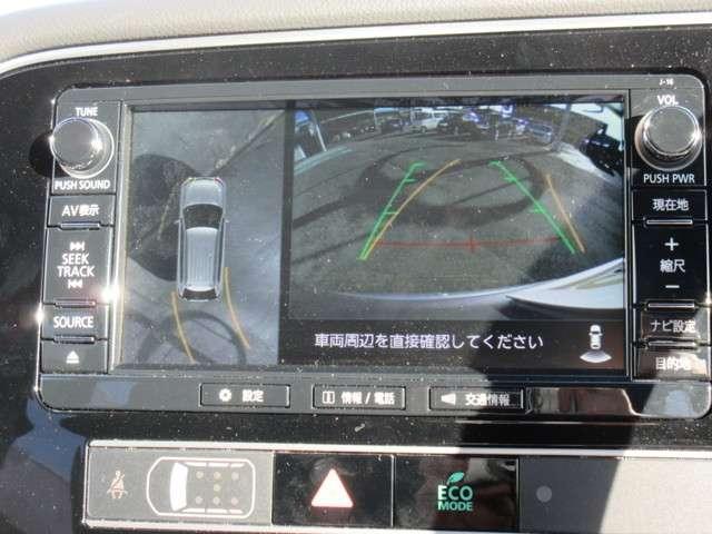 2.4 S エディション 4WD 革シート 専用サス(5枚目)