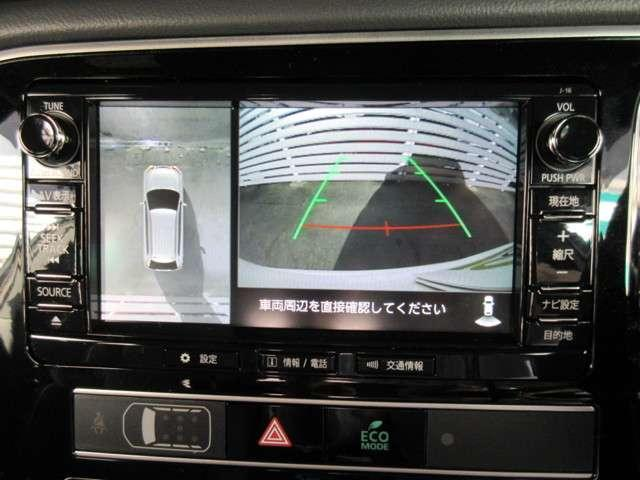 Gプレミアムパッケージ 4WD 革シート 電気温水ヒーター(9枚目)