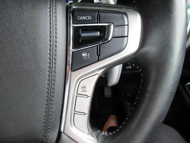 Gプレミアムパッケージ 4WD 革シート 電気温水ヒーター(12枚目)