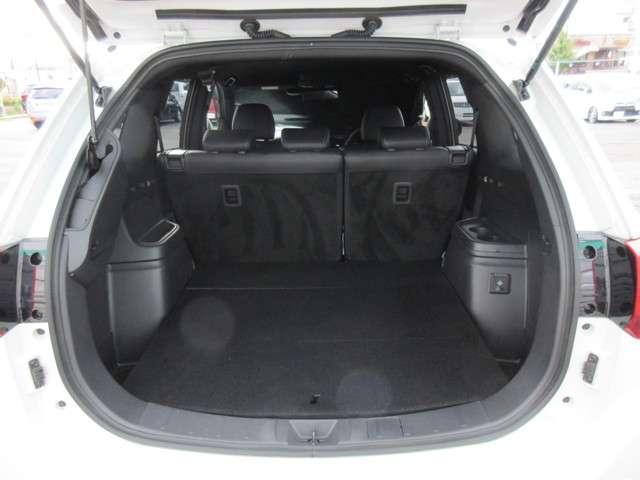 Gプレミアムパッケージ 4WD 革シート 電気温水ヒーター(14枚目)